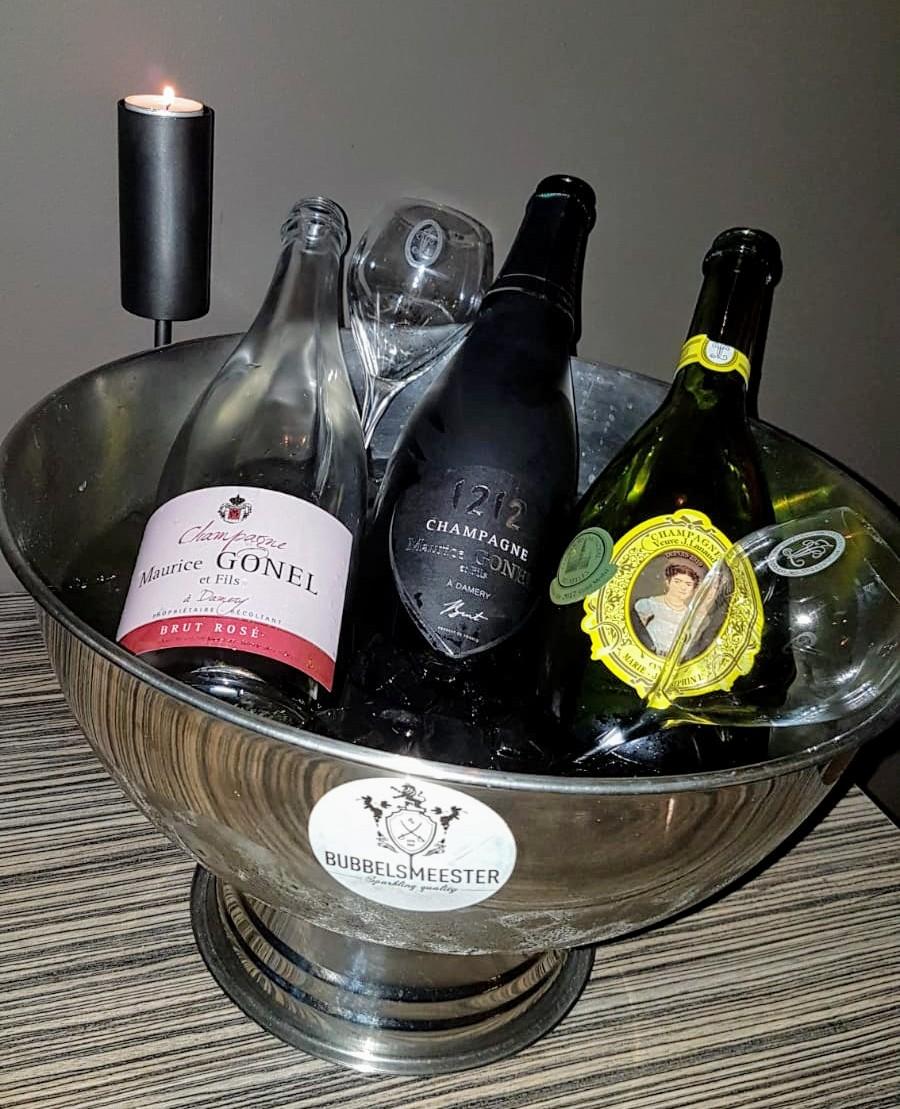 181215 nieuwe champagnes