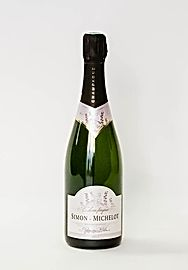 Simon michelot brut2
