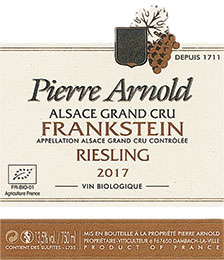 pierre riesling gc