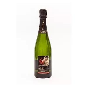 Simon Michelot - Reserve - Grand Cru Chardonnay - Bubbels Meester
