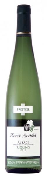 Pierre Arnold riesling prestige