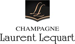 Lequart label