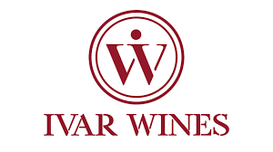 Ivar Wines logo